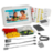 Комплект LEGO WeDo (Базовый набор + Ресурсный) (7+)