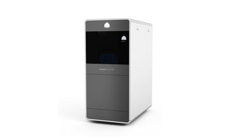 3D Принтер 3D Systems ProJet 3510 CP