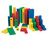 Строительные кирпичи Lego Duplo