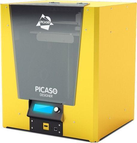 3D принтер Picaso Designer