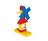 Cпециальные элементы Lego Duplo