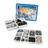 Ресурсный набор NXT 2.0 (9695) LEGO  Education