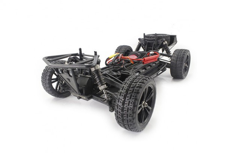 Himoto Dirt Wrip Brushless 4WD 2.4Ghz
