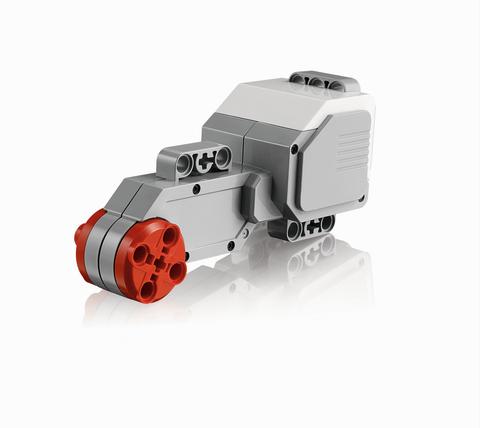 Большой сервомотор LEGO Education EV3 45502 (10+)
