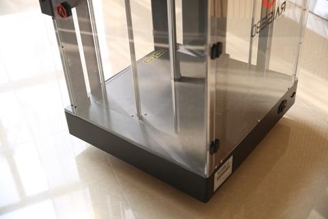 3D принтер Raise3D N2 Plus Dual