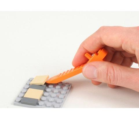 Разделитель кубиков Lego 630