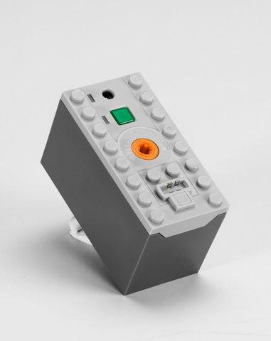 Аккумуляторная батарея Lego Education PF 8878 (7+)
