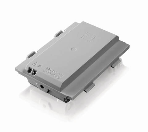 Аккумуляторная батарея Lego Mindstorms EV3 45501 (10+)
