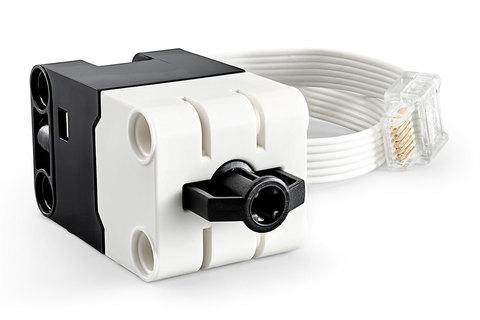 Датчик силы нажатия LEGO® Technic