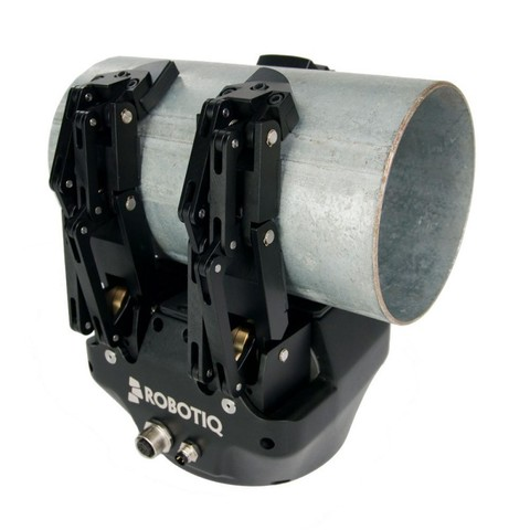 Robotiq Adaptive Gripper Hand