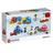 Общественный и муниципальный транспорт Lego Duplo 45006 (2+)