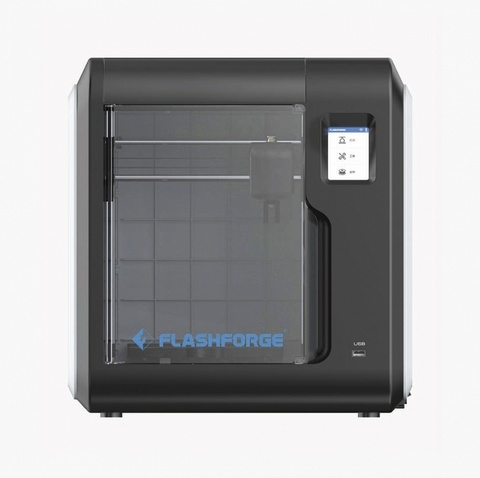 3D принтер FlashForge Adventurer 3