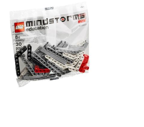 Набор запасных частей LEGO Education LME 6, 30 деталей