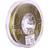 Катушка пластика Bronze ESUN 1.75 мм 0,5кг