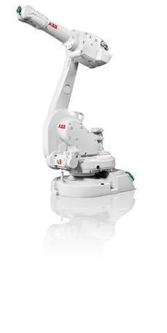 Промышленный робот ABB IRB 1600
