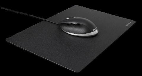 Коврик для мыши 3Dconnexion CadMouse Pad