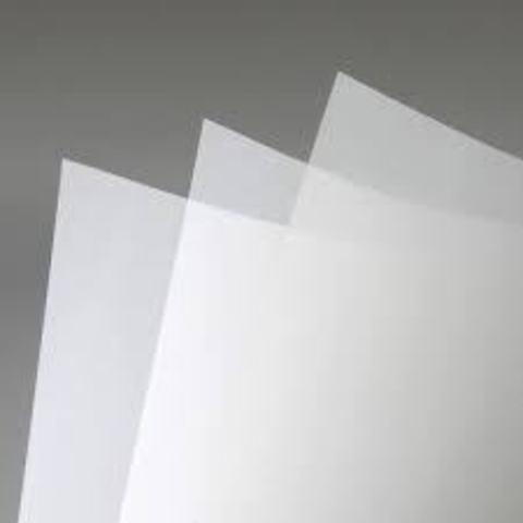 Термопленка Picaso Tape (20*20 см)