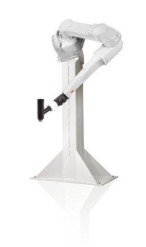 Промышленный робот ABB IRB 5500