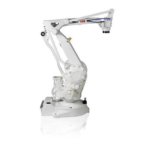 Промышленный робот ABB IRB 260