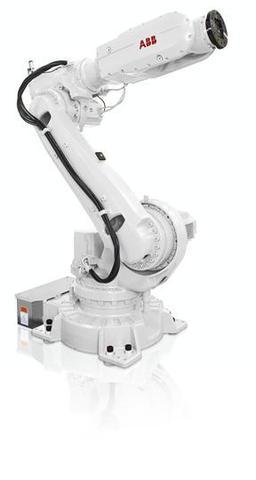 Промышленный робот ABB IRB 6620