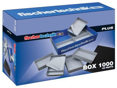 Ящик для хранения 1000