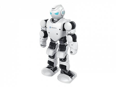 Робот UBTech Alpha 1Pro