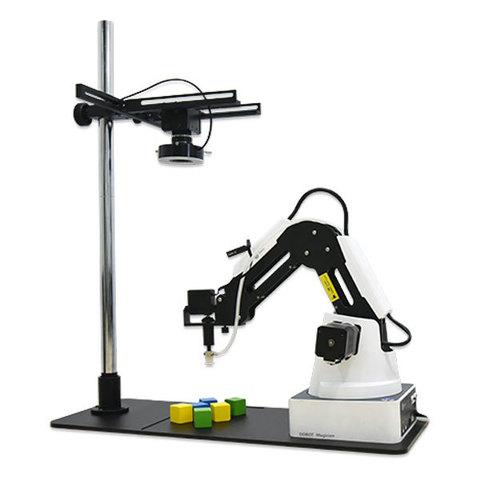 Модуль технического зрения Dobot Magician