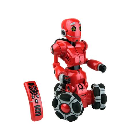 Робот WowWee Tribot