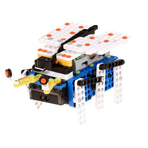 OLLO Bug Kit