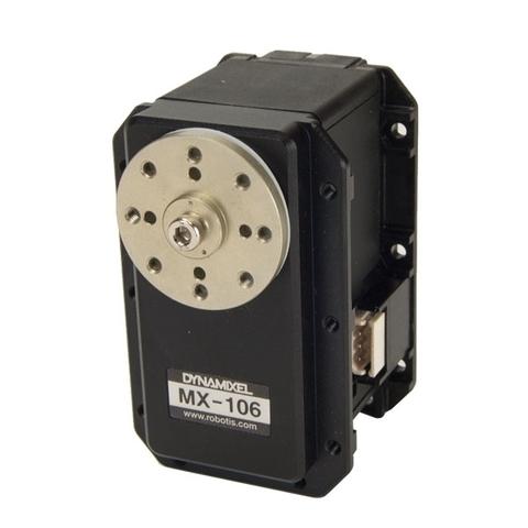 Сервомотор DYNAMIXEL MX-106T