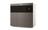 3D Принтер 3D Systems Projet 5500X