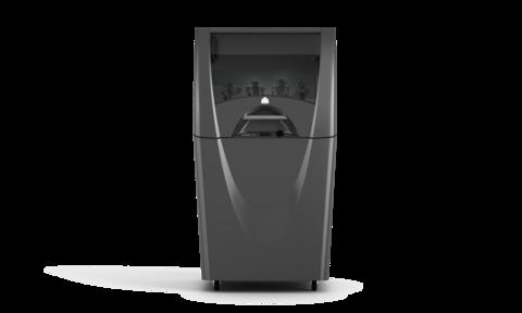 3D Принтер 3D Systems ProJet 160