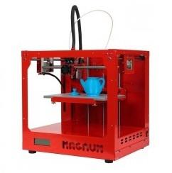 Продажа 3D принтеров