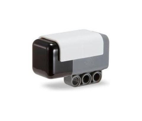 Детектор инфракрасного сигнала HiTechnic Lego NSK1042