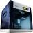 3D принтер XYZ da Vinci 1.0A